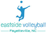 Eastside Volleyball