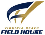 Virginia Beach Field House