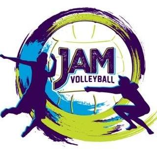 JAM Volleyball