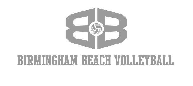 Birmingham Beach Volleyball