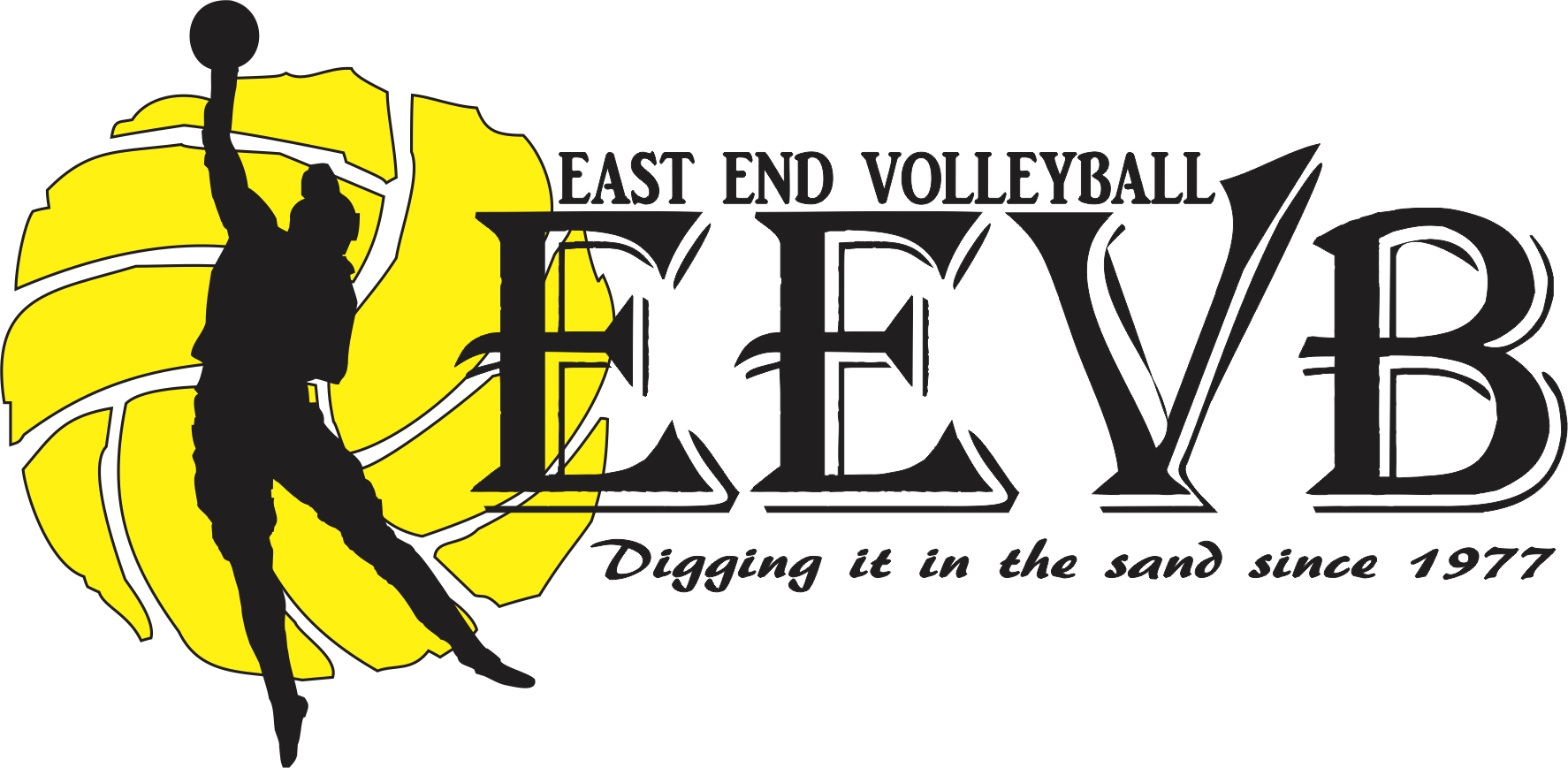 East End Volleyball