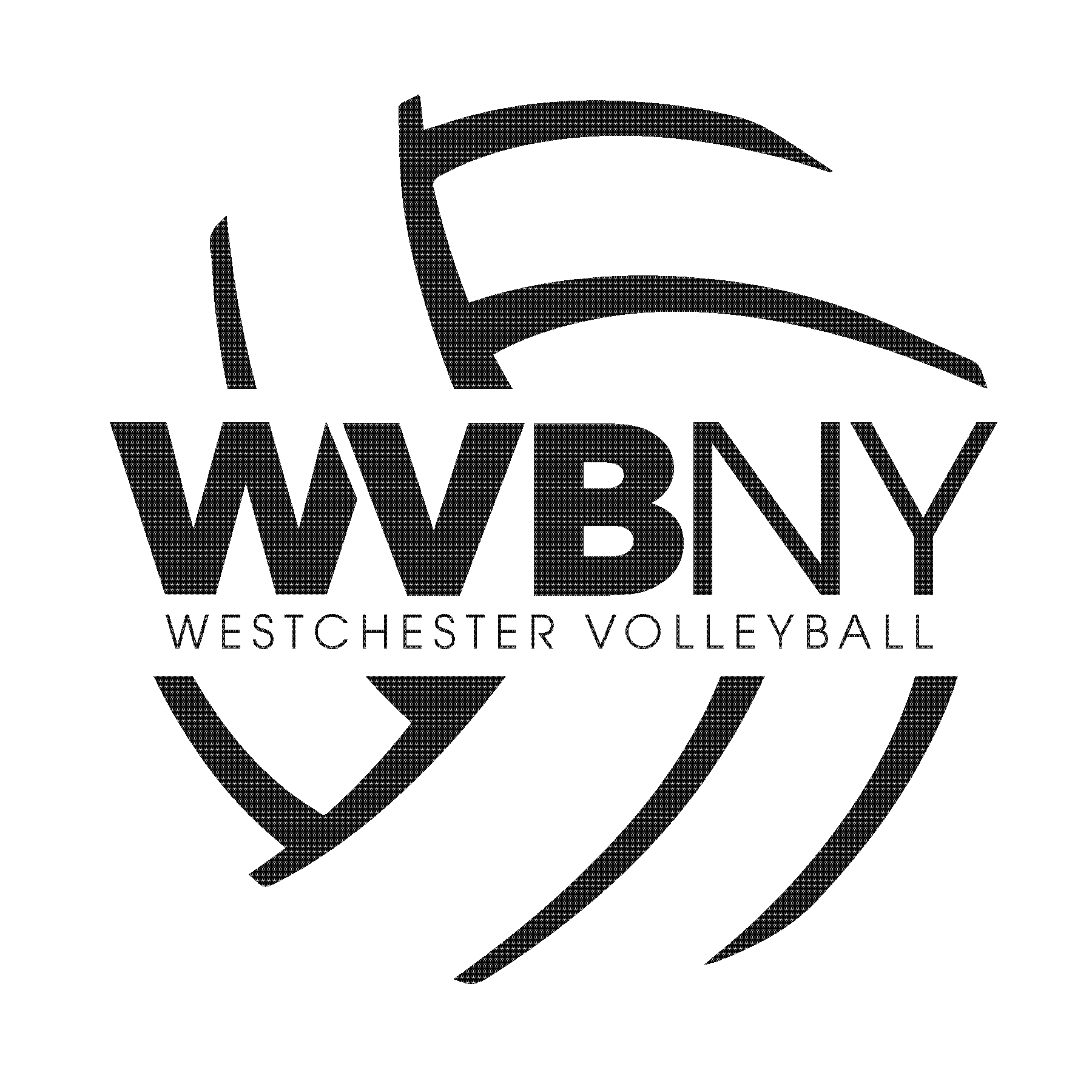 Westchester Volleyball NY
