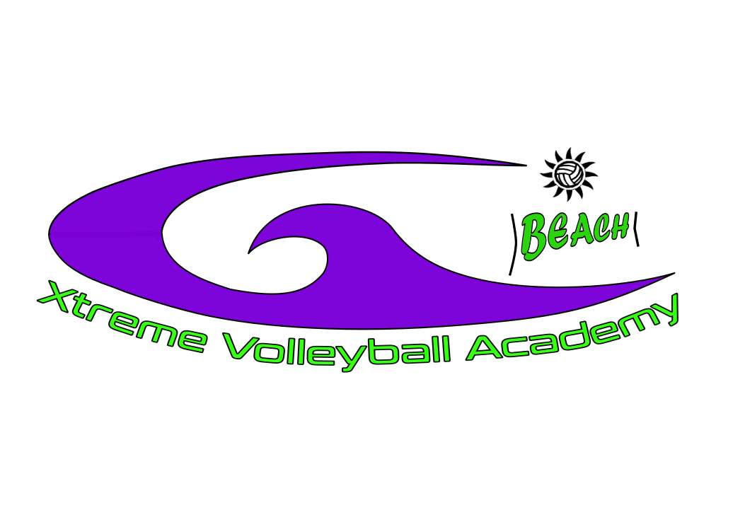 Xtreme Volleyball Academy