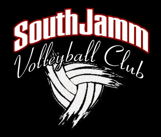 SouthJammVolleyball