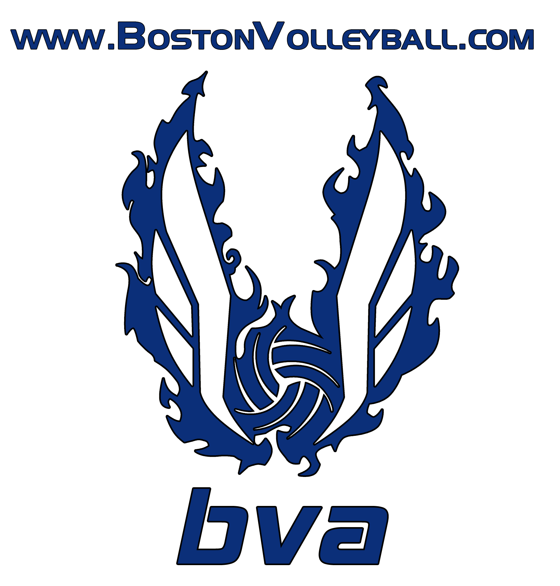 Boston Volleyball Association
