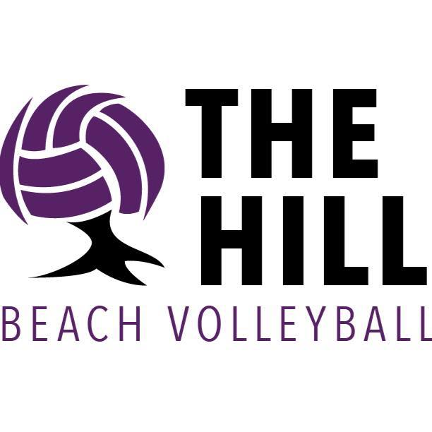 The Hill VBC