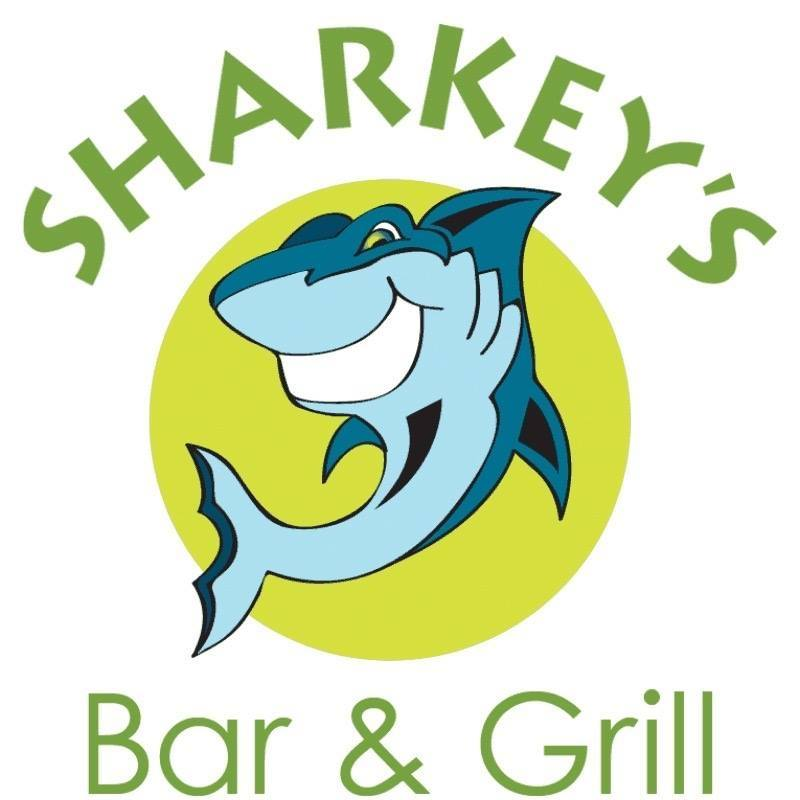 Sharkey's Bar and Grill