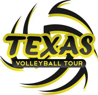 Texas Beach Volleyball Tour