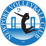 Newport Volleyball Club