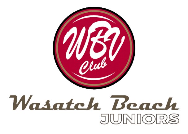 Wasatch Beach Juniors
