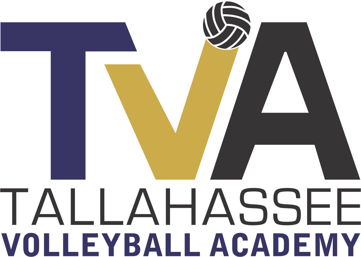 Tallahassee Volleyball Academy