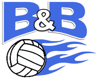 B&B Volleyball