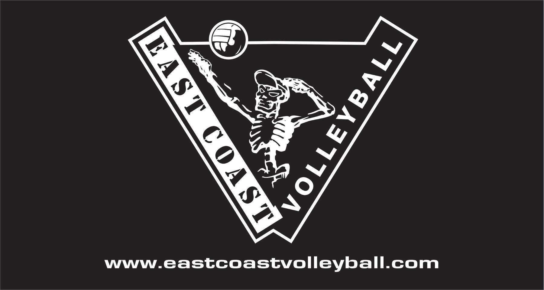 East Coast Volleyball