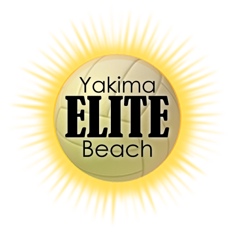 Yakima Elite Volleyball Club