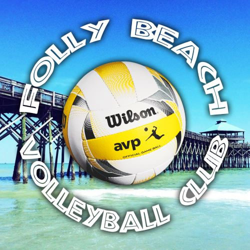 Folly Beach Volleyball Club