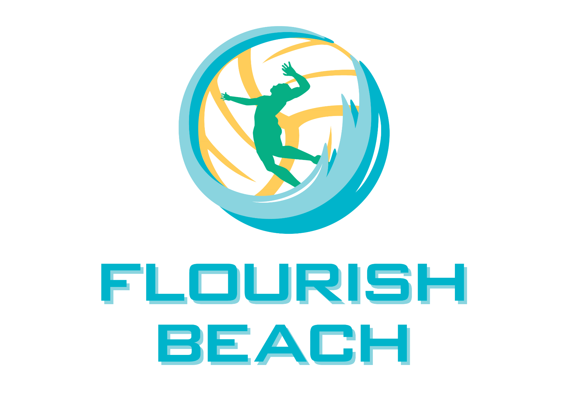 Flourish Beach
