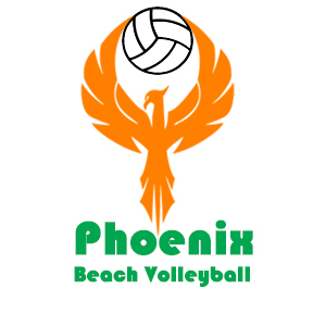 Phoenix Beach Volleyball