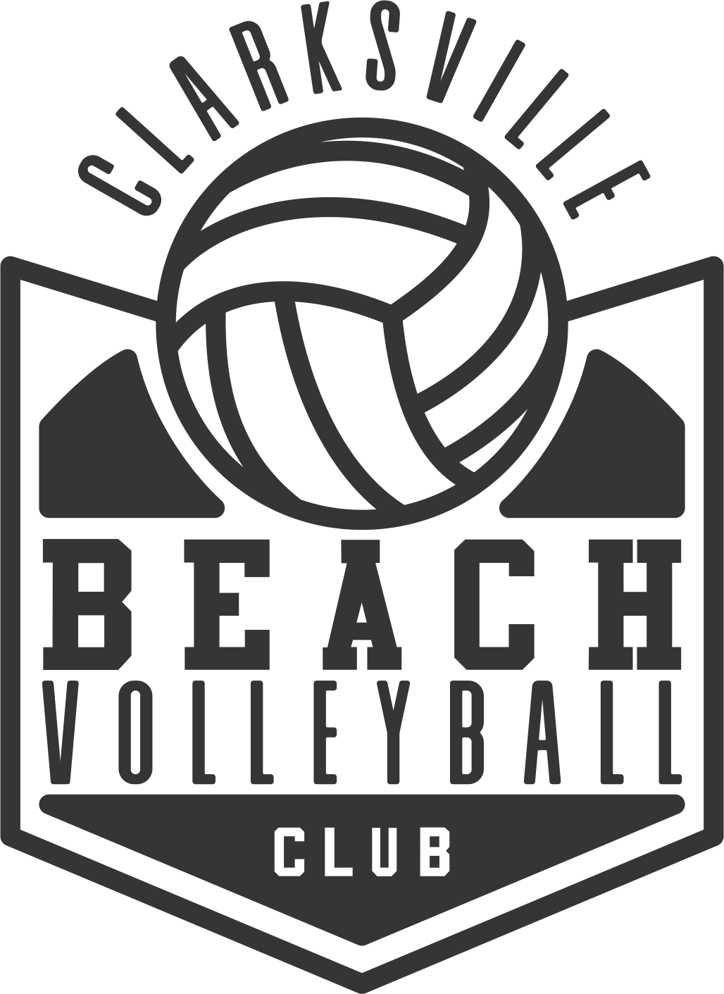 Clarksville Volleyball Club