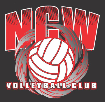 North Central Washington VBC