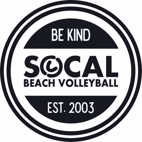 SoCal Beach Volleyball