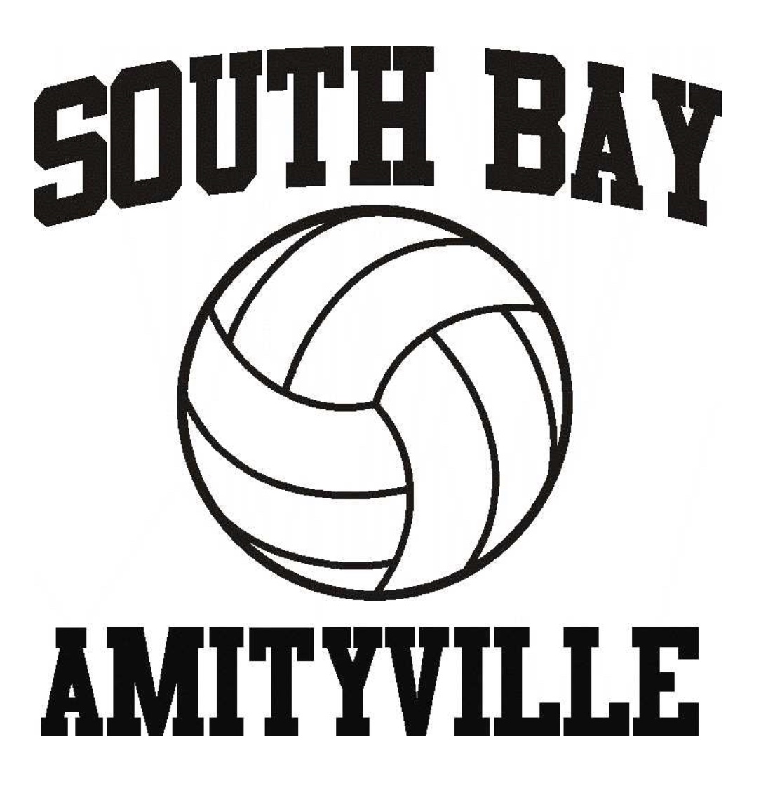 South Bay Volleyball Club