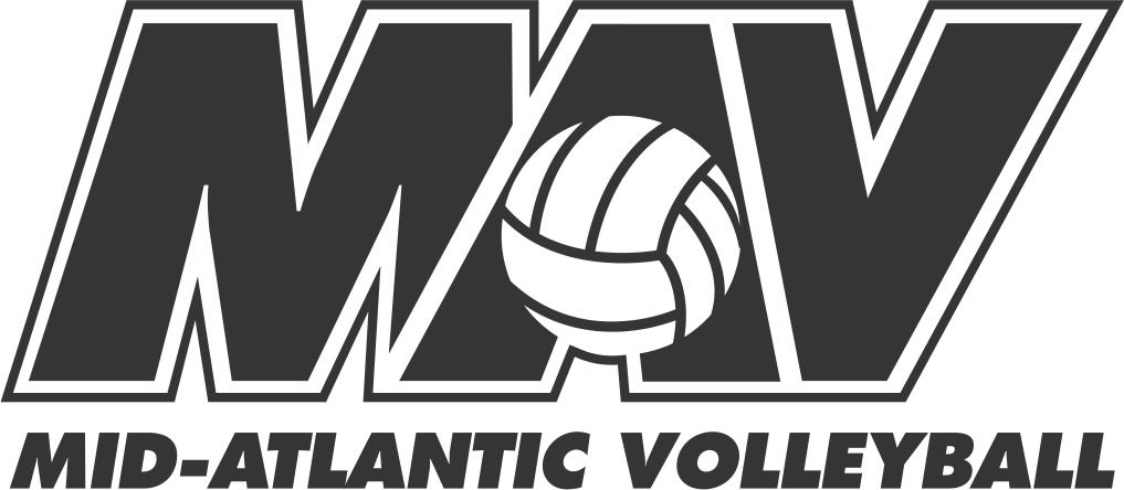 Mid-Atlantic Volleyball