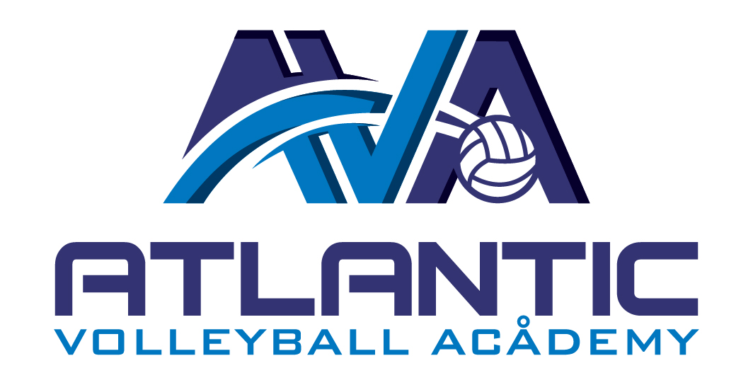 Atlantic Volleyball Academy