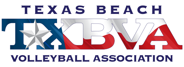 Texas Beach Volleyball Association
