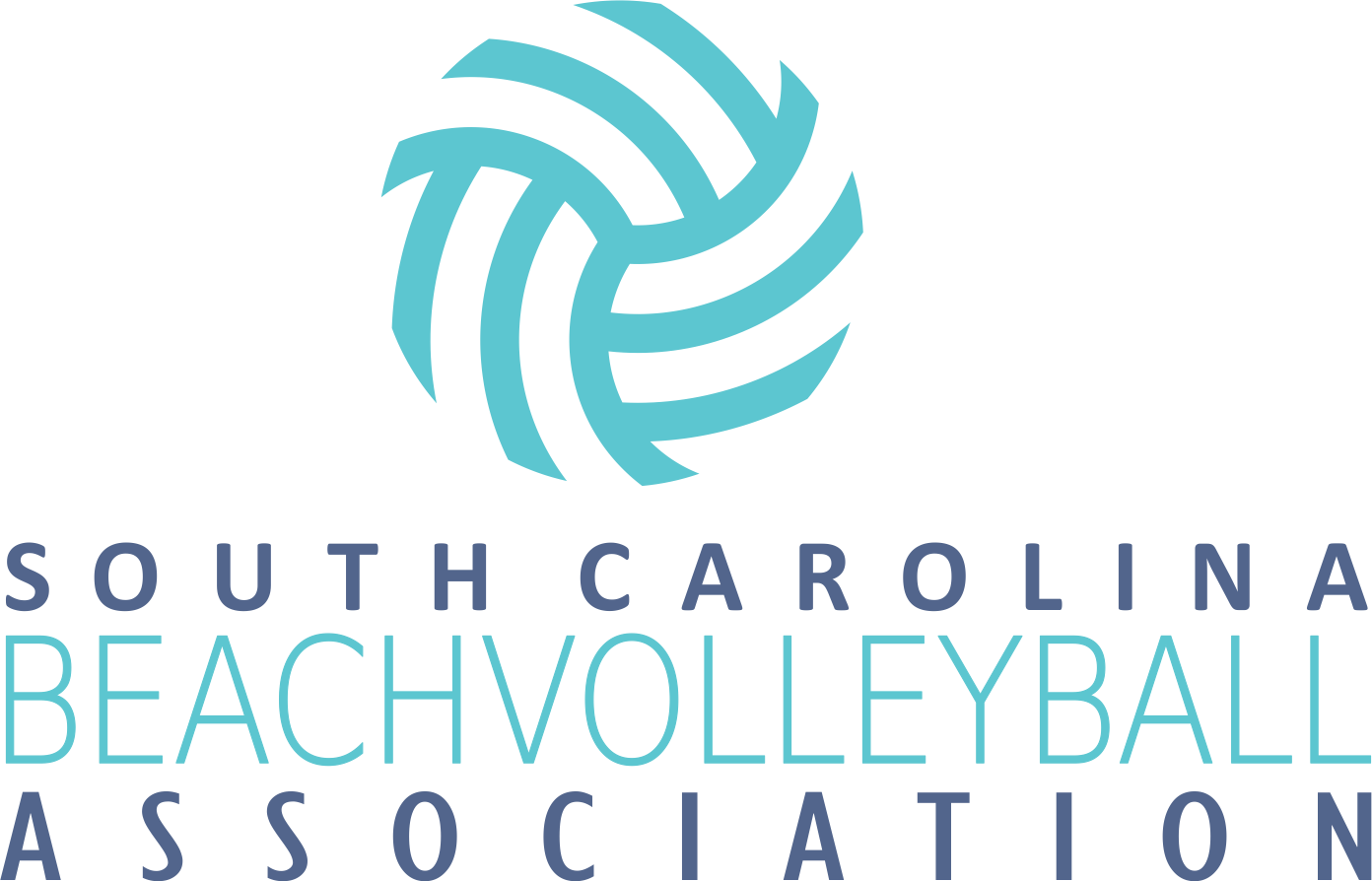 South Carolina Beach Volleyball Association