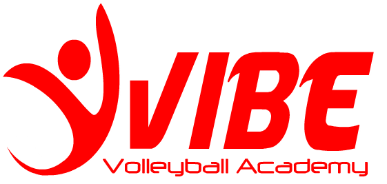 Vibe Volleyball Academy