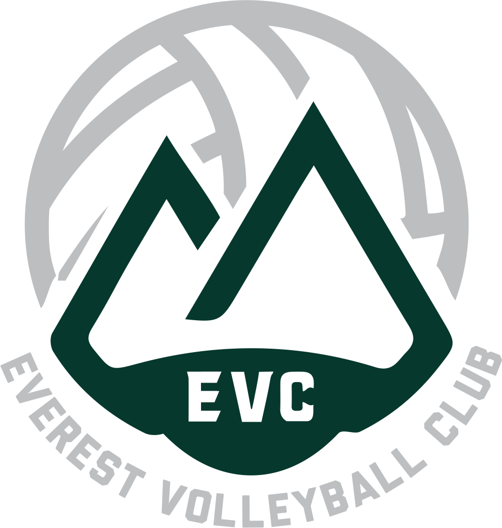 Everest Volleyball Club
