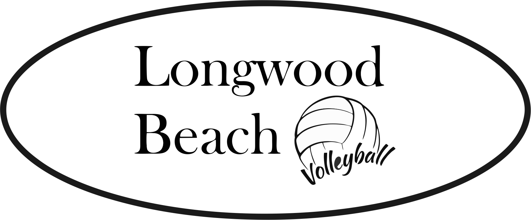 Longwood Beach Volleyball Club