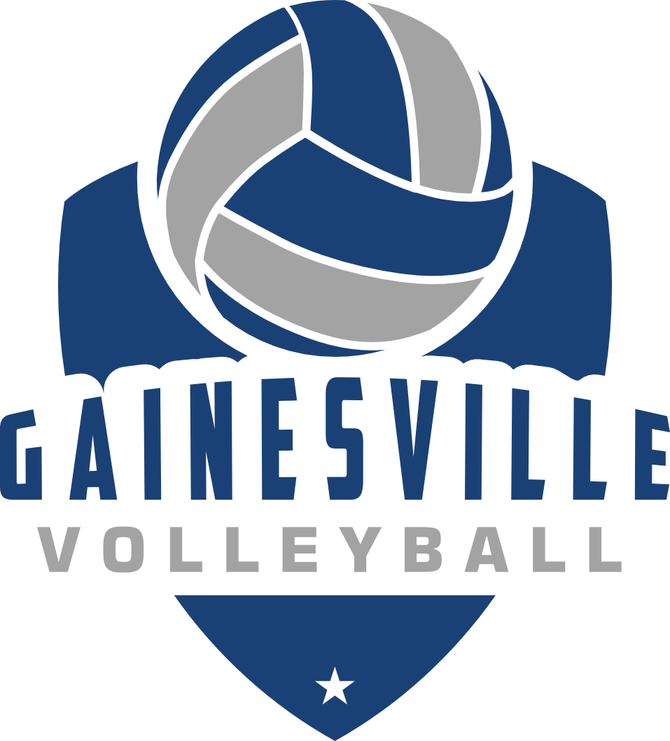 Gainesville Volleyball