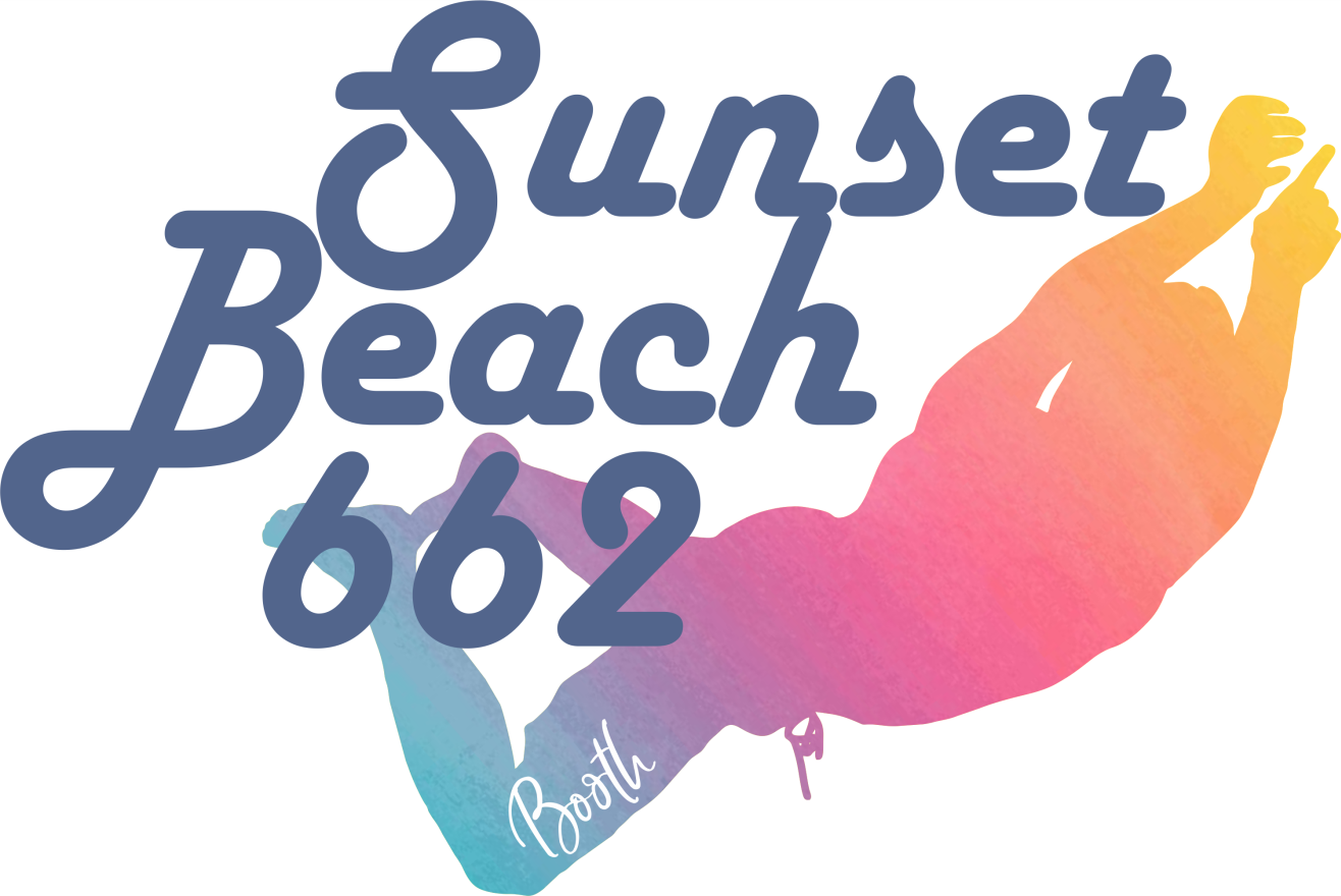 Sunset Beach 662