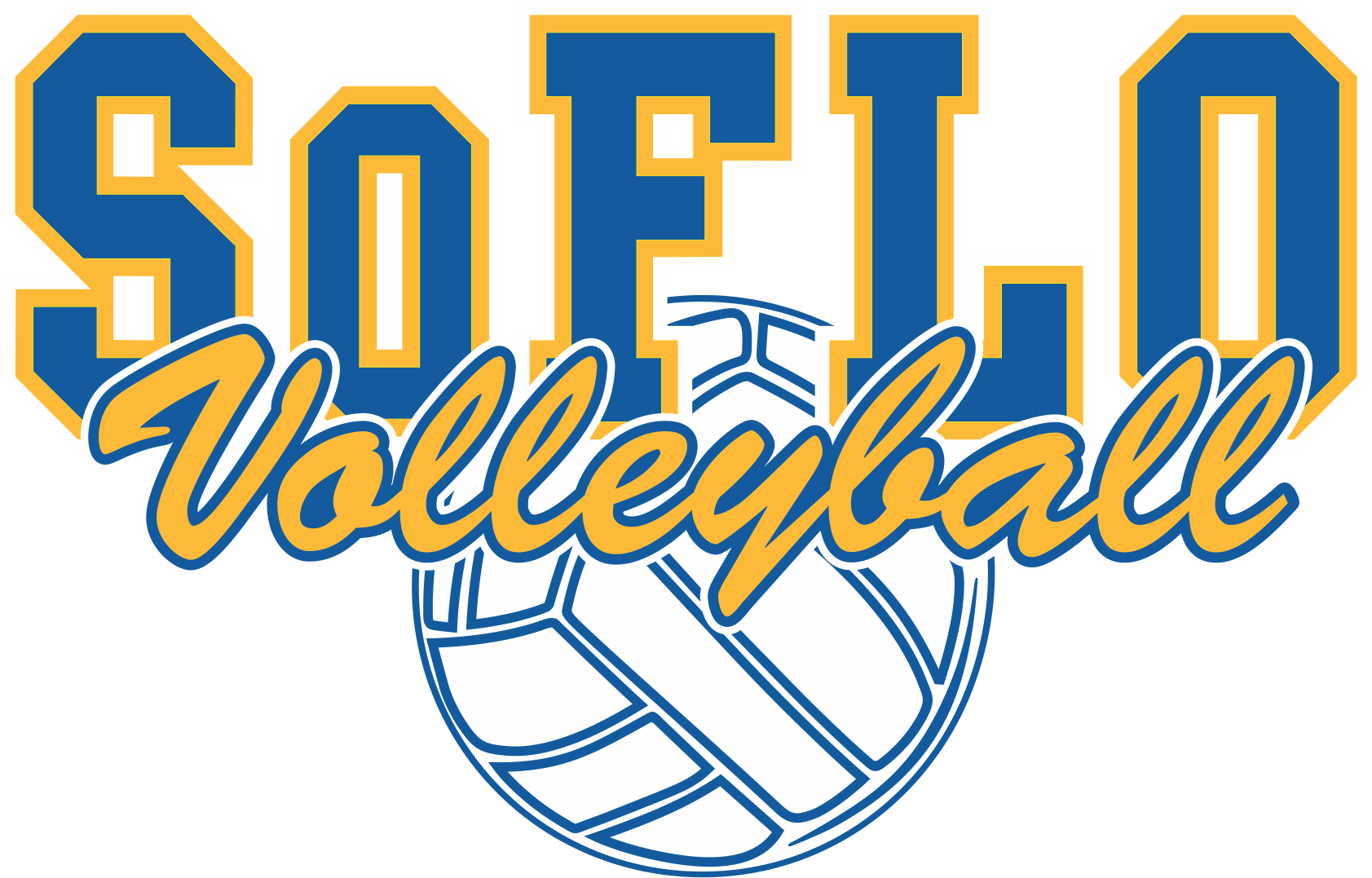 SoFLO Volleyball Academy