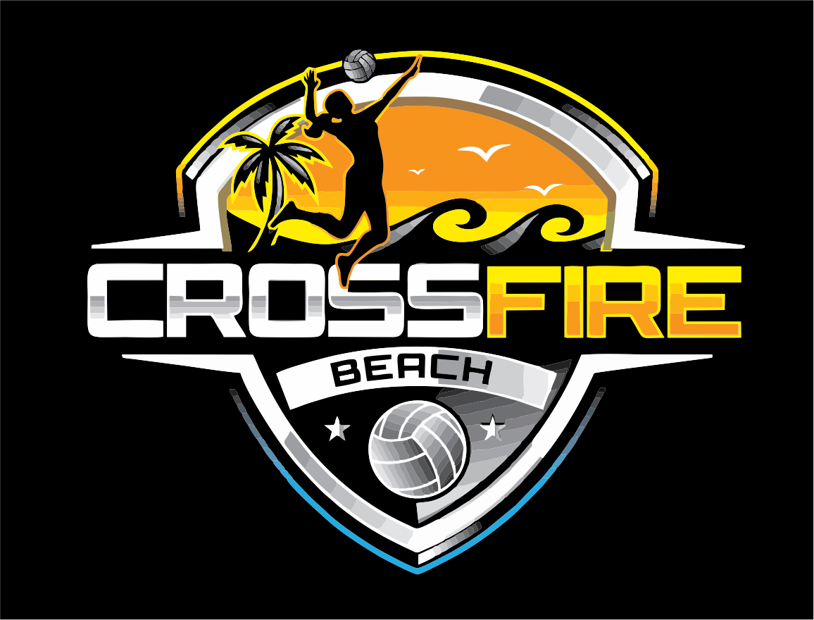 Crossfire Volleyball