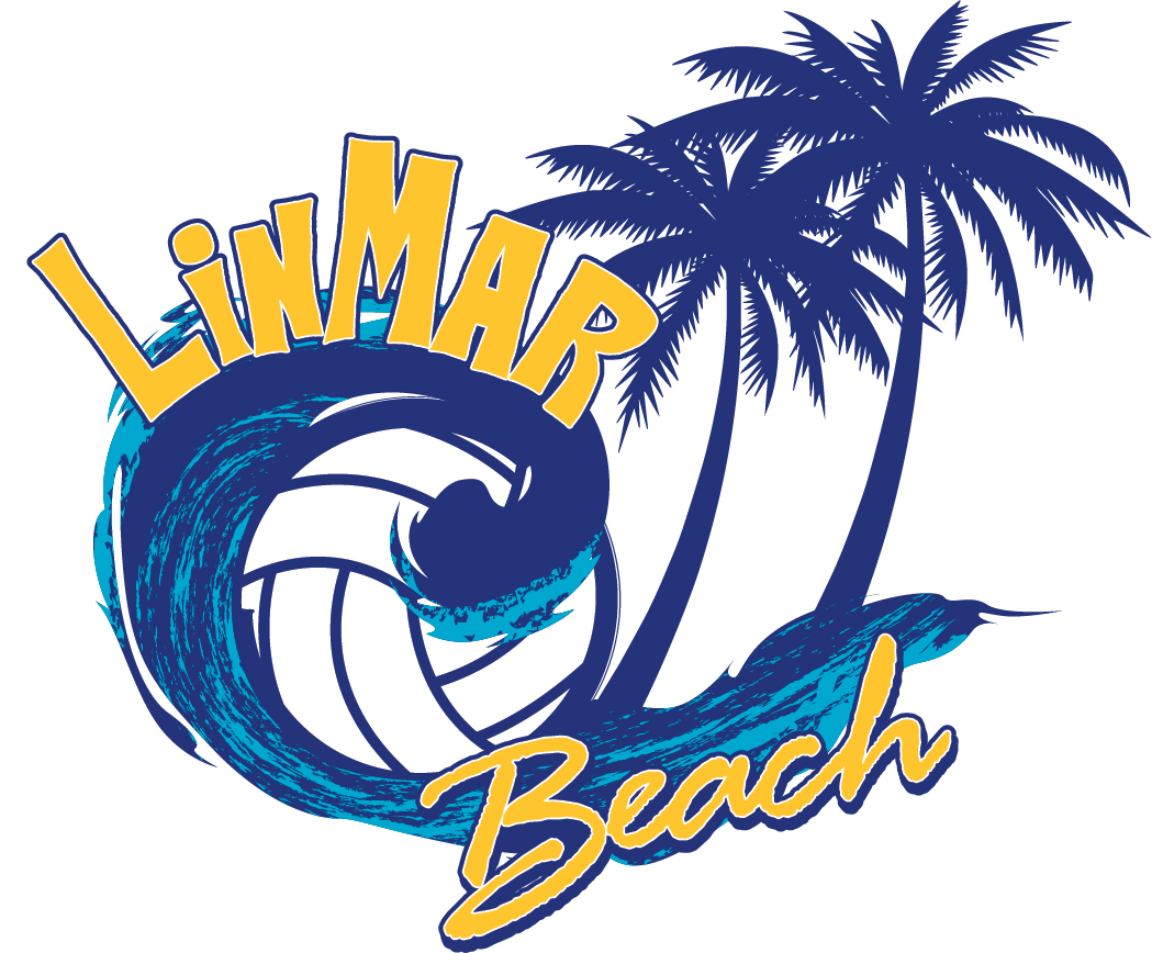 LinMar Beach Volleyball Club