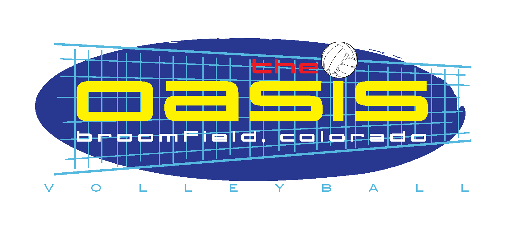 OASIS Beach Volleyball (CO)