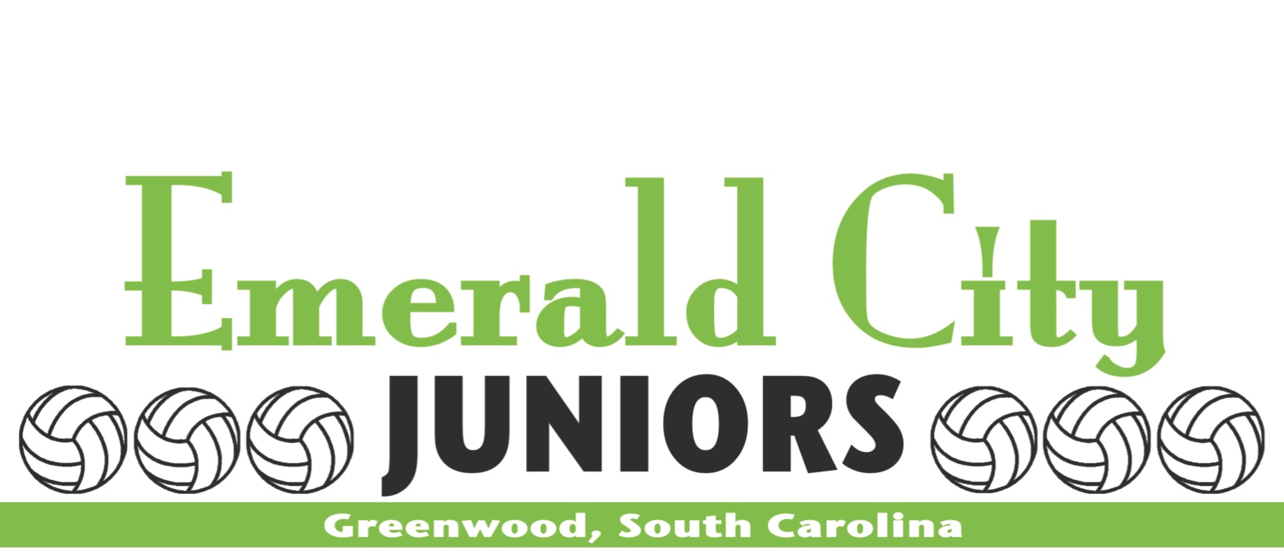 Emerald City Juniors