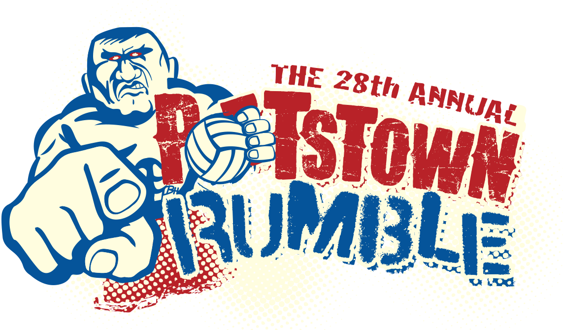 Pottstown Rumble