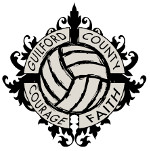 Guilford County Volleyball Club